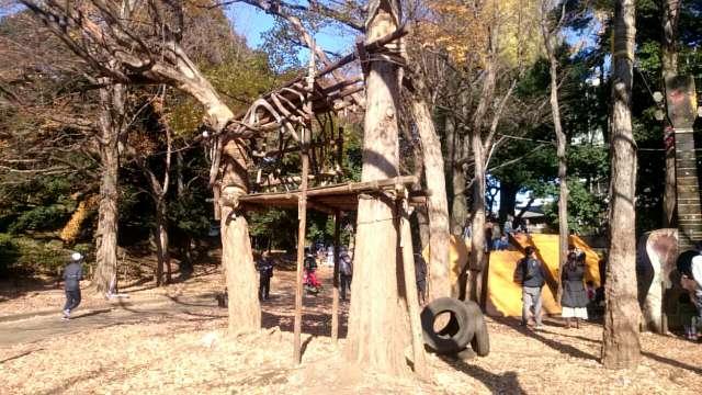 setagaya-play-park-006