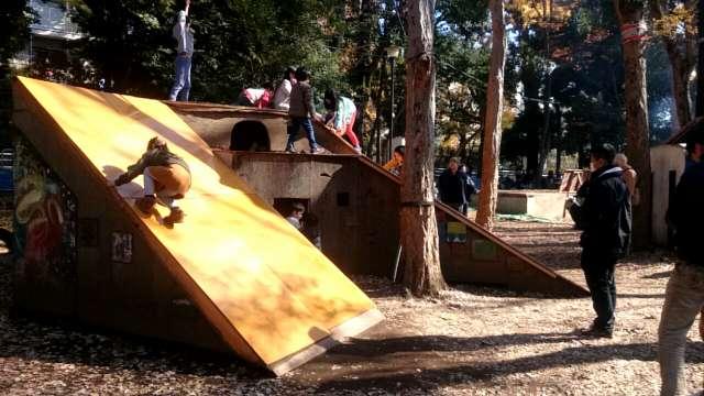 setagaya-play-park-007