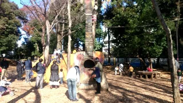 setagaya-play-park-008