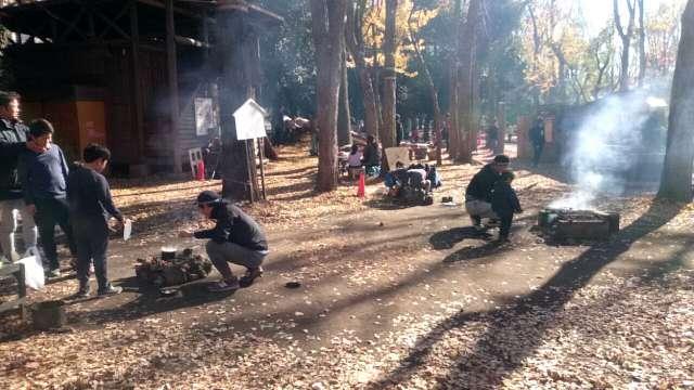 setagaya-play-park-009