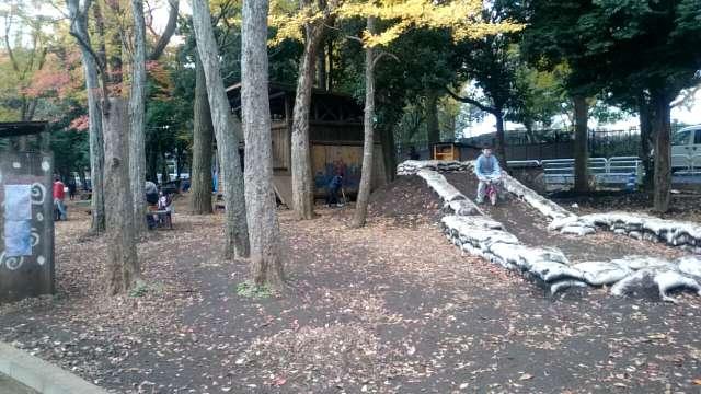 setagaya-play-park-011