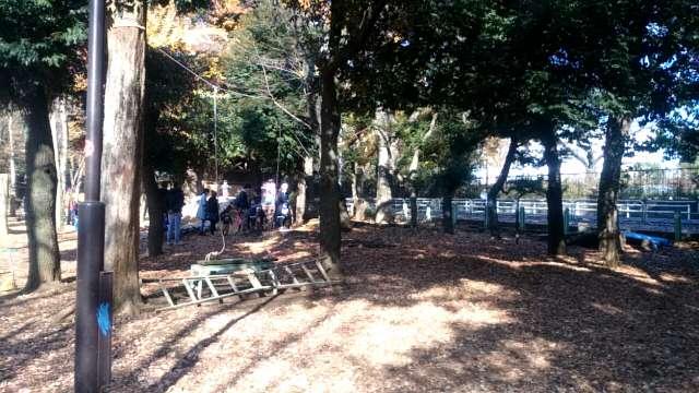 setagaya-play-park-012