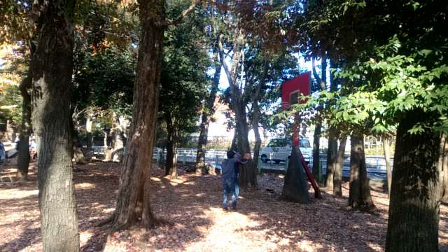 setagaya-play-park-013