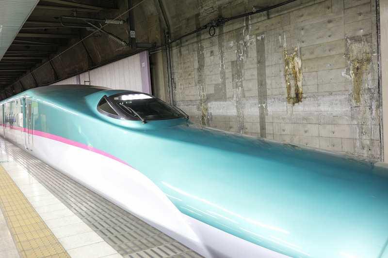 shinkansen-ueno-001