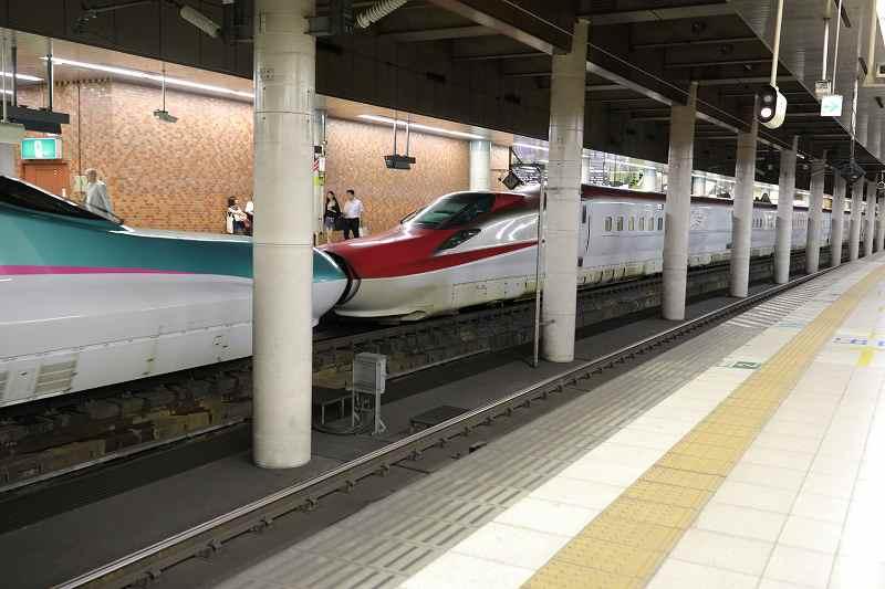 shinkansen-ueno-002