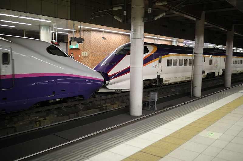 shinkansen-ueno-003