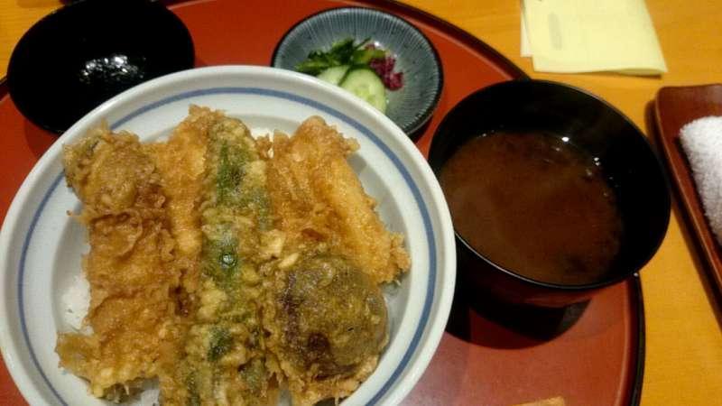 uoshin-nihonbashi-01