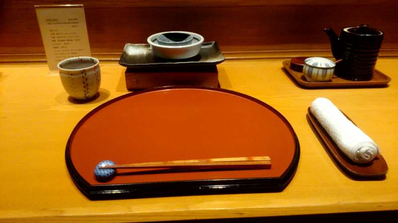 uoshin-nihonbashi-04